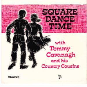 Square Dance Time.pdf