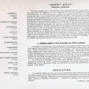 Carroll White - A night at Sunny Hills text.jpg