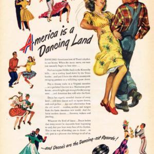 magazine ad - decca records, 1947.jpg