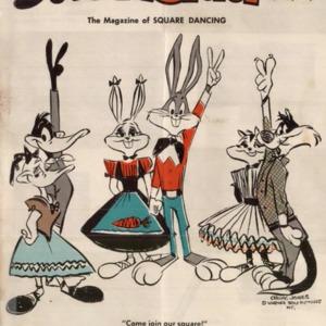 07-jones-1956-cvr.jpg