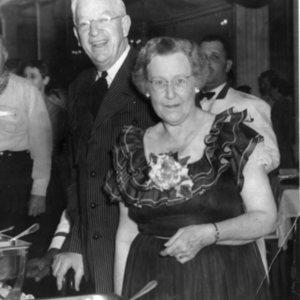 Pappy & Dorothy dinner in Tx 12:51 .jpg