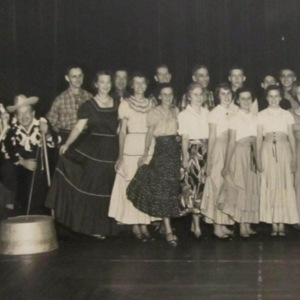 Servel Square Dance Club.jpg