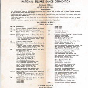 1954 National SD Conv. Program.pdf