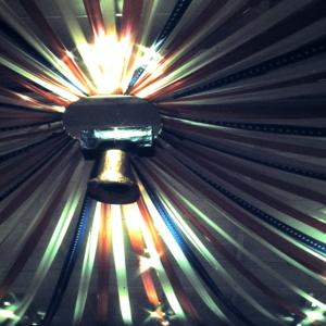 11-11-2008_004.JPG