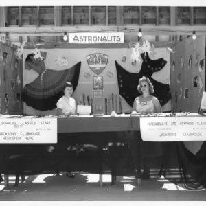 Astro-Nauts 1 booth.JPG