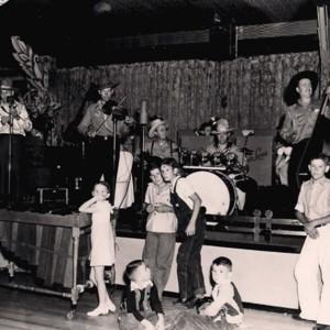 1939-40JoeLangandthebandplaying.WilburHarrtoleftdancing.jpg