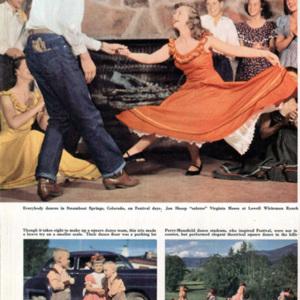 Steamboat 1951-1 (150 dpi).jpg