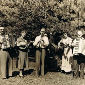 American Squares school band.jpg