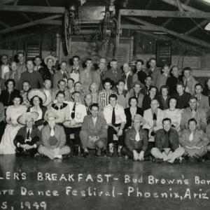JimmyClossin_D050_0001_009_Callers' Breakfast, Phoenix 1949.jpg