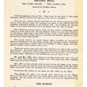 Tiny Clark booklet.pdf