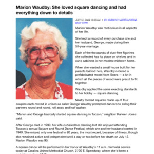 Marion Waudby- She loved square dancing.pdf