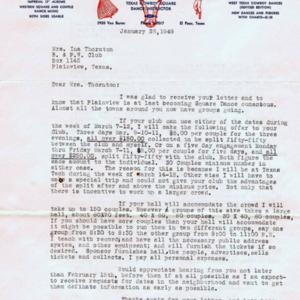 Jimmy Clossin letter.jpg