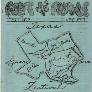 Texas Square Dance Festival regions.pdf