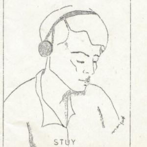 Stu Jamieson.JPG