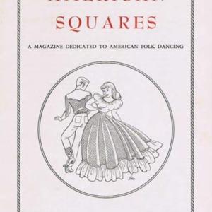 American Squares cover, 1949.jpg