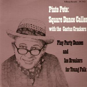 Piute Pete Play PArty dances and Ice breakers for young folk.JPG