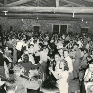 D050_ClossinPapers_00003 (crowded dance).jpg