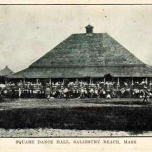 Square Dance Hall in Salisbury Beach, Massachusetts.jpg