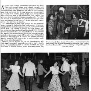 Square Dance Festival.pdf