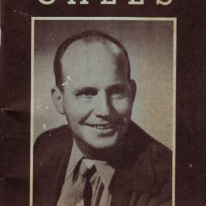 Herb Greggerson book.jpg