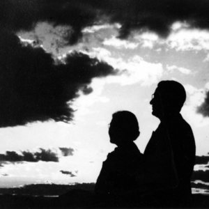P&D Silhouttes against the sky.jpg