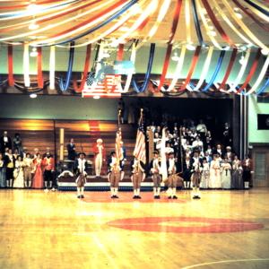 11-11-2008_006.JPG