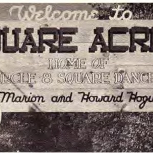 Welcome to Square Acres.jpg