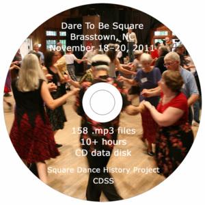 DTBS demo copy.jpg