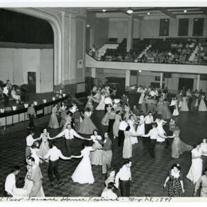 JimmyClossin_D050_0001_011_El Paso, May 1947.jpg
