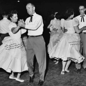 Square Dance Festival 1955.jpg