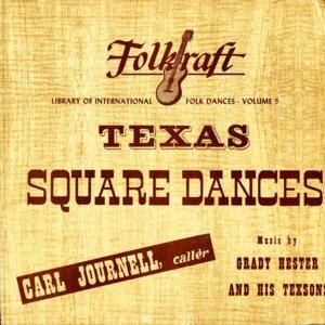 Carl Journell Texas Square Dances.jpg