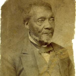 John Putnam portrait.jpg
