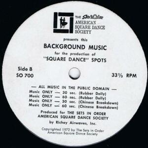 Square Dance test record.jpg