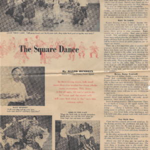 Square Dance.pdf