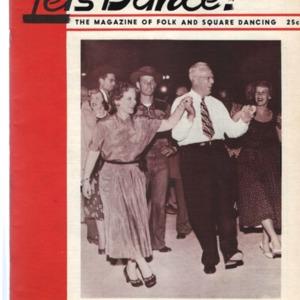 Let's Dance, August 1950 cover.jpg