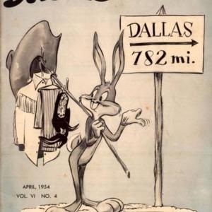 05-jones-1954-apr.jpg
