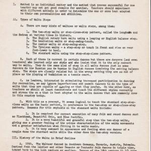 Ralph-Piper-Teaching-Waltz-1953.pdf