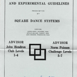 SquareDanceSystems-First2.pdf