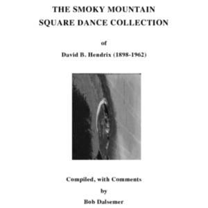 Hendrix  - Smoky Mountain.pdf