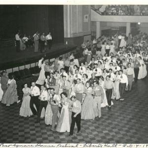 D050_ClossinPapers_00008 (El Paso, 1947, grand march).jpeg