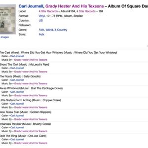Album of Square Dances.jpg