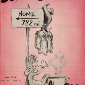 06-jones-1954-may.jpg