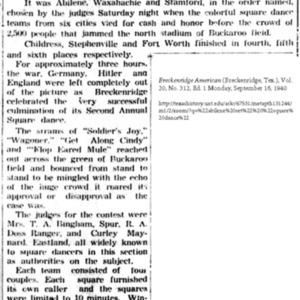 1940 Texas Square Dance contest.pdf