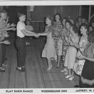 Play Barn Dance - Jaffrey.jpeg